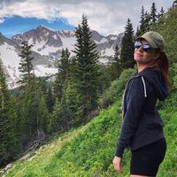 Lauren Bayliff review for Arhaus