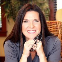 Jennifer Svedin Neuman review for Arhaus
