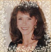 Janet L MacDonald review for Arhaus