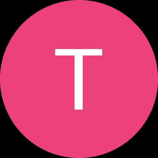 Thomas Cusatis avatar