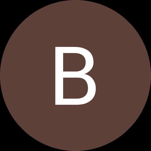Brenda Young's Profile Image