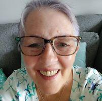 Karen Mueller avatar