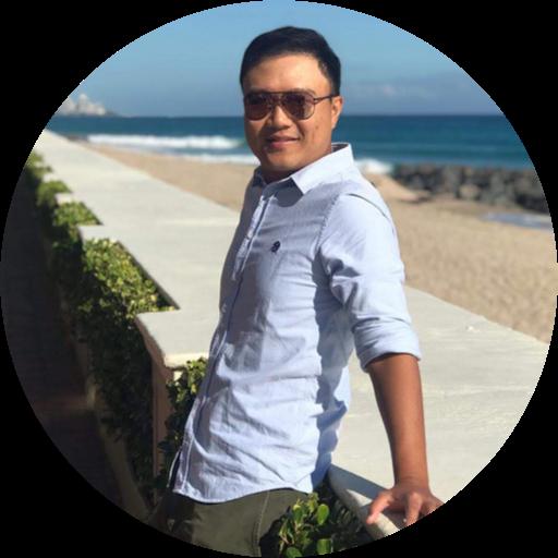 Carson Chau avatar