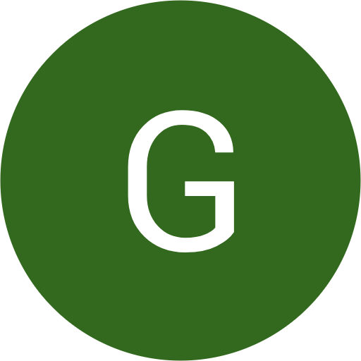 Gina Emge