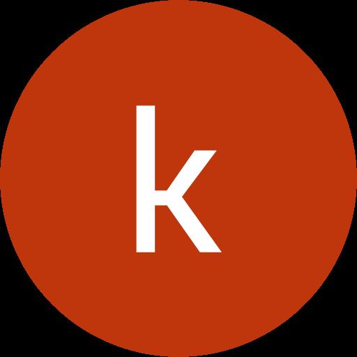 katrina white