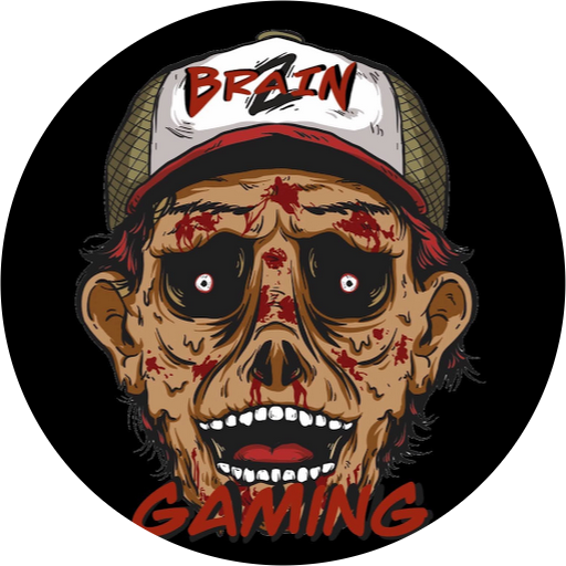 Brainz Gaming