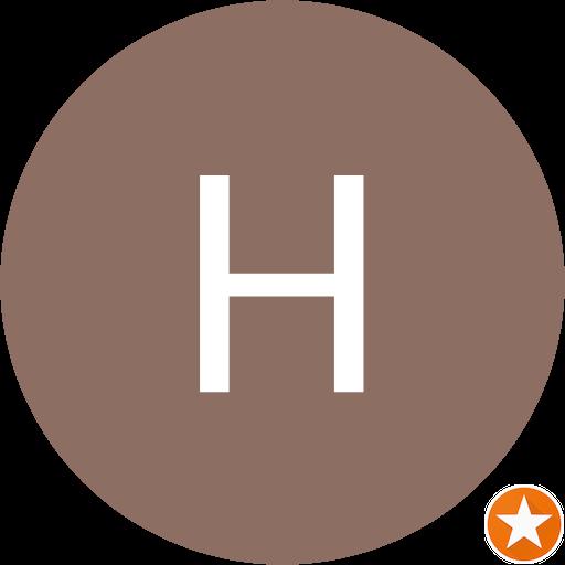 Hil wimer avatar