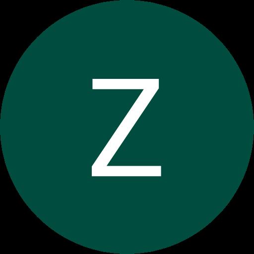 Zachary Kunkel