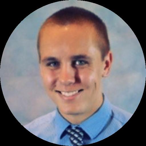 John Krukar's Profile Image