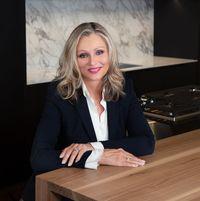 Maxine Keller Corbett review for Animal Oasis Veterinary Hospital
