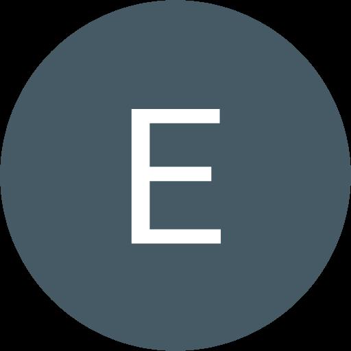 Emma Co