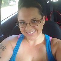 Ellen Logue's Profile Image