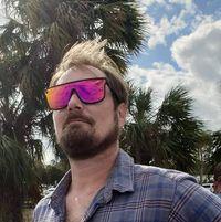 Joey G's Profile Image