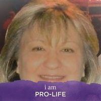 Deborah Rudolph Eiermann's Profile Image