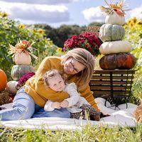 LeAnna Barger Beeler review for Animal Medical Center of Greeneville