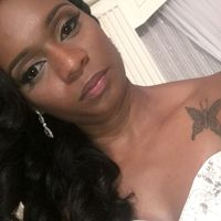Kendra Jackson