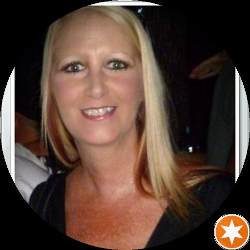 Sandra Alldredge avatar