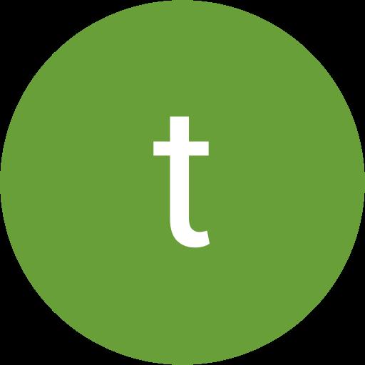tina0373