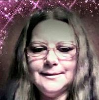 Darlene Inman review for Appalachian Veterinary Hospital