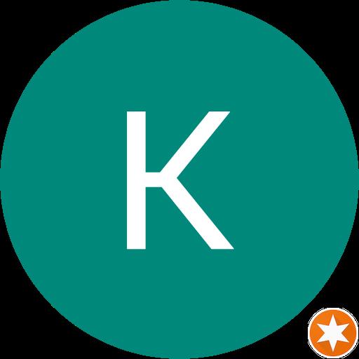 Kim Burton avatar