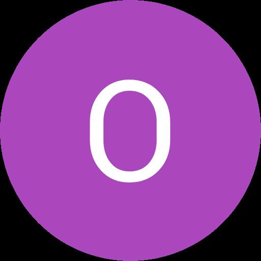 Ollie Taylor avatar
