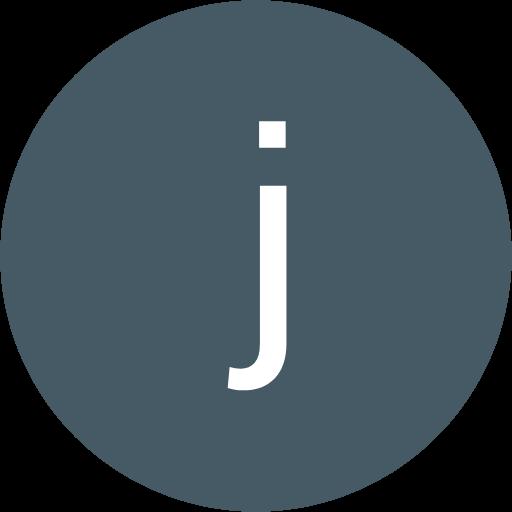 jeanne bent's Profile Image