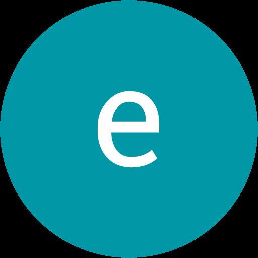 elaine schnitter's Profile Image