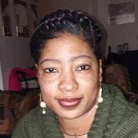 Nicole Jones review for Aspen Dental