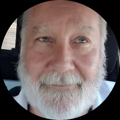 Michael Slaughter avatar