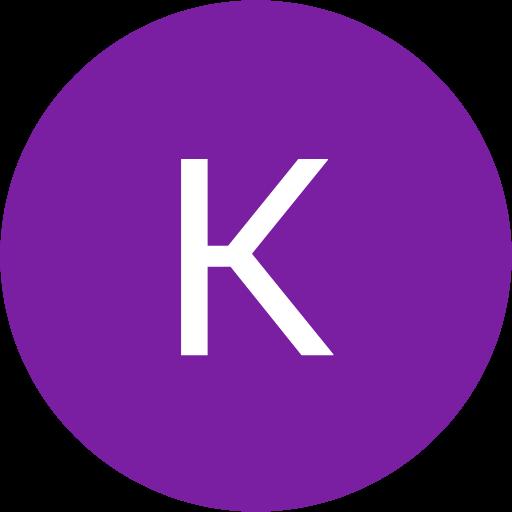 Kris Wise's Profile Image