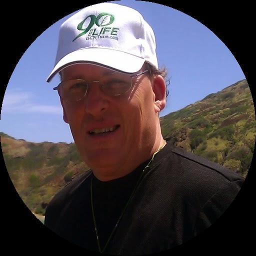 Mark Denning