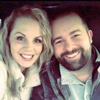 Melissa Ann review for Toledo Basement Repair