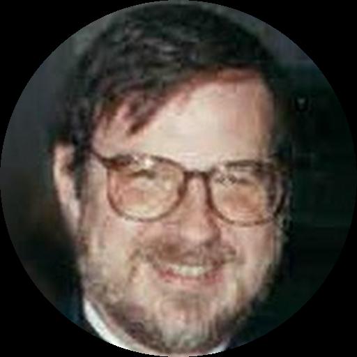 Michael Molloy