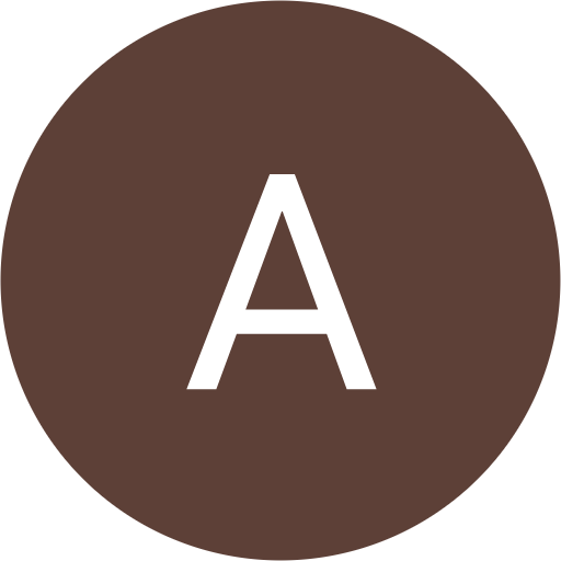 Antonio Coca's Profile Image