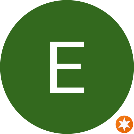 Emmanuel Zachary