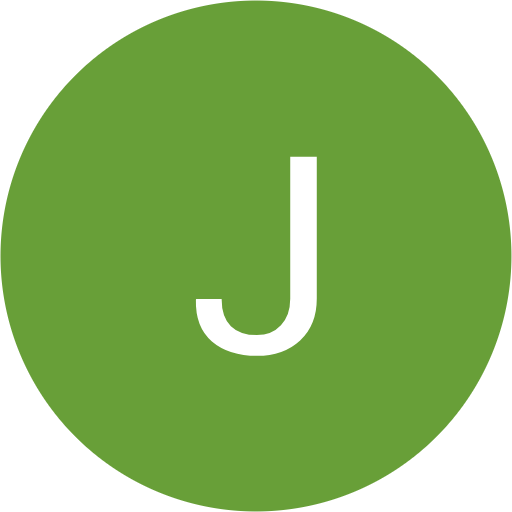 Jayakumar Ala