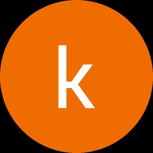 krystal Kappa