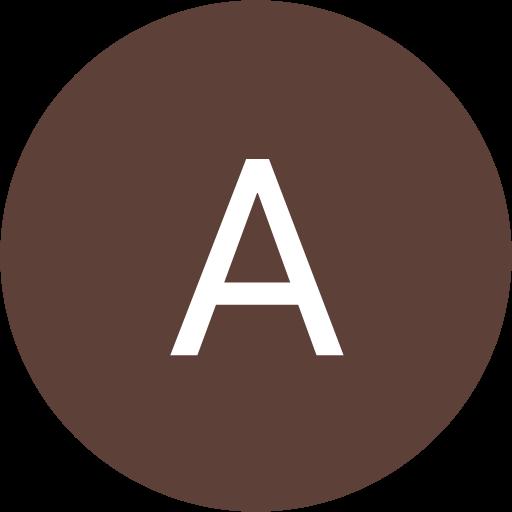 Aaron Avery