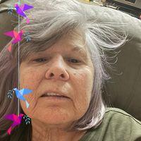 Jeannie Flint review for Northwest Rankin Animal Clinic