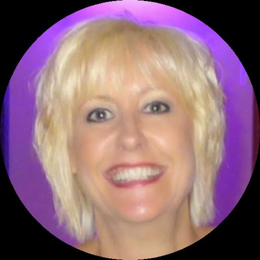 Patti Booker avatar