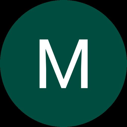 Melvin Marks avatar