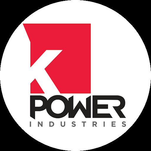 KMiata Inc.