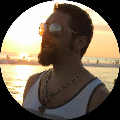 https://ddjkm7nmu27lx.cloudfront.net/171241553/3e342ccf2962442e866e358a94dd4af5.png's Profile Image