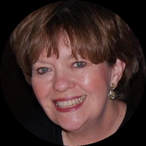 Barbara Finn