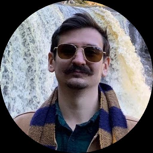 Michael Hadida avatar