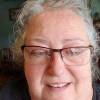 Dawn Hulsey Gay avatar