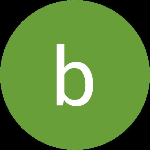 barbara schoener avatar