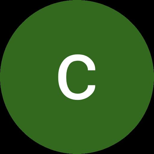 cheryl collier