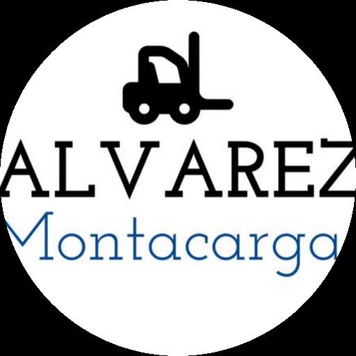 ALVAREZ MONTACARGAS