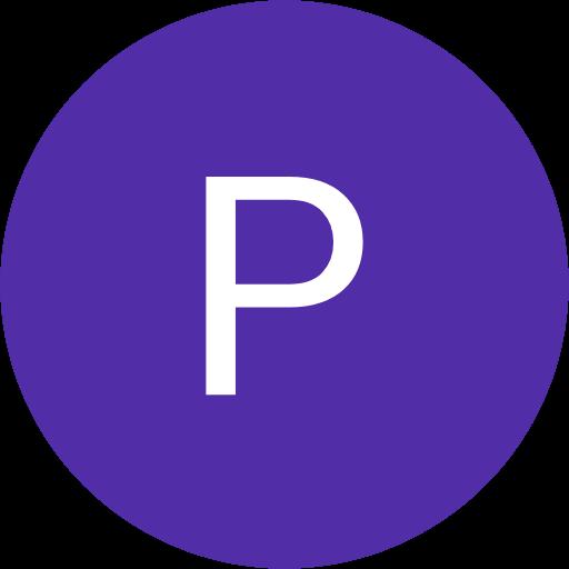 Paul Paternoster